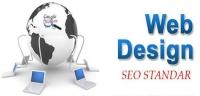 Hiệu quả và lợi ích của website chuẩn SEO