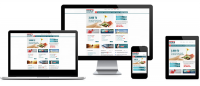 Lợi ích của website di động (mobile)