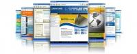 Những điều cần biết khi thiết kế website
