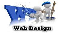 Những điều tối kỵ cần tránh khi thiết kế website