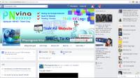 Lợi ích và hiệu quả của quảng cáo mạng xã hội