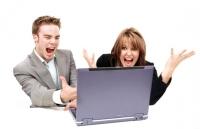 Quảng cáo trực tuyến đối với người thiết kế website
