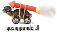 Cách tăng tốc độ load website