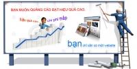 Dịch vụ thiết kế website chuyên nghiệp của Phương Nam Vina