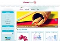 Thiết kế website bán hàng để tăng doanh thu