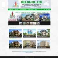 Thiết kế website bán hàng và doanh nghiệp cần biết