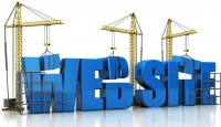 Vì sao doanh nghiệp nên có một website?