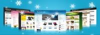 Thiết kế website cho cửa hàng