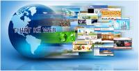 Thiết kế website và dịch vụ quảng cáo google