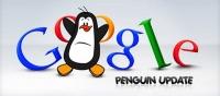 Thuật toán Penguin 3.0 và cách khắc phục