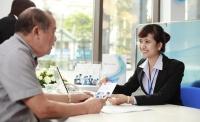 Tuyển dụng nhân viên tư vấn bán hàng