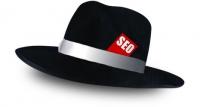 Ưu nhược điểm của SEO mũ đen