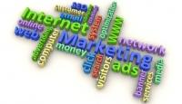 Vai trò và tầm quan trọng của quảng cáo trực tuyến