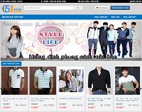 Shop bán hàng có nên thiết kế website?