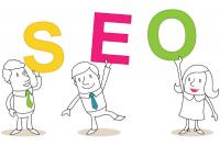 Website chuẩn SEO là gì? Thế nào là website chuẩn SEO?