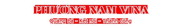 phuong nam vina